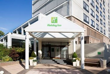 holiday-inn-west-edinburgh.jpg